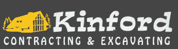 Kinford Contracting & Excavating